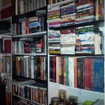 libri-studio-2