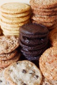 Milk Bar Cookies