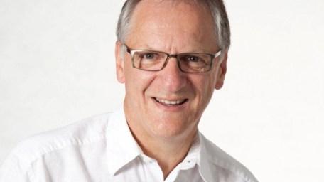 Introvision Ulrich Dehner