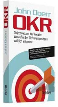 OKR Cover Bild