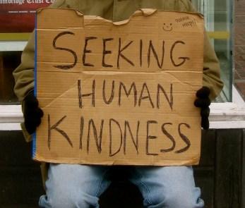 seeking_human_kindness-homeless-hub-york-uni