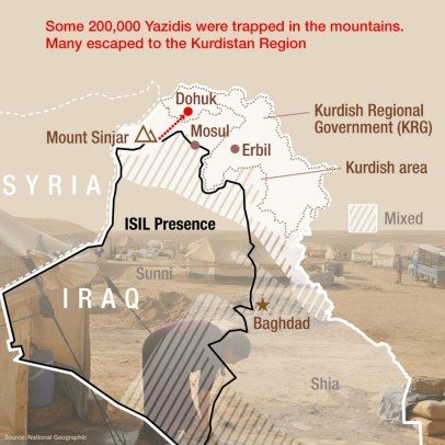 src.adapt.960.high.Yazidi_info_map_v6_no-name.1415902165466