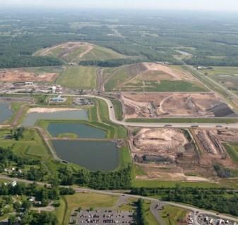 The-Seneca-Meadows-Landfill-Project-480x455