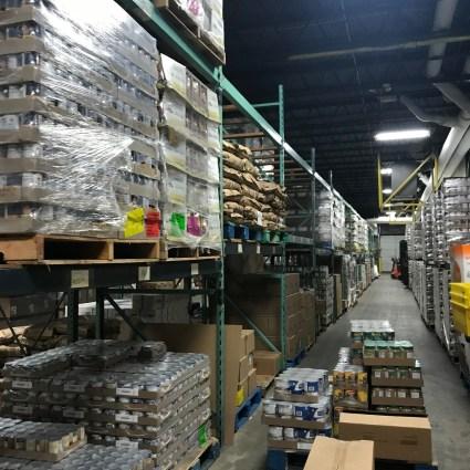 Warehouse-aisle.jpg
