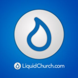 liquid church logo