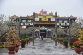 The Citadell
