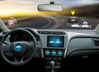 Why Automotive Cybersecurity Needs Real-Time Threat Detection - RTInsights