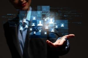 cloud computing IT operations