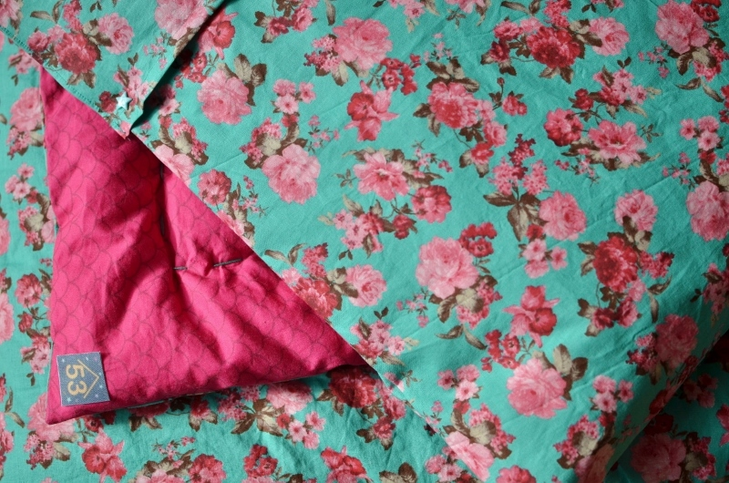 couverture-fleurie-kit-cocooning