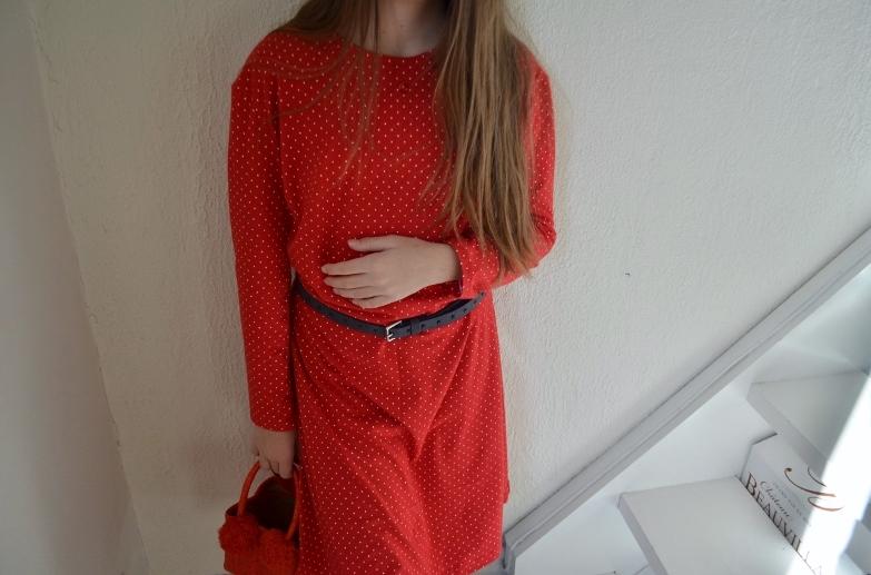florette-rouge-en-jersey