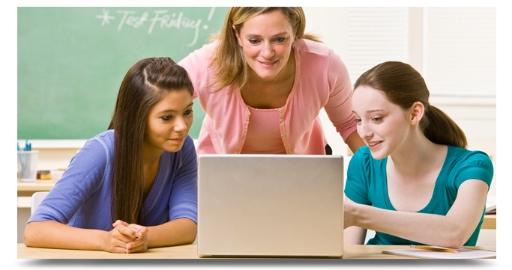 digital_literacy.jpg