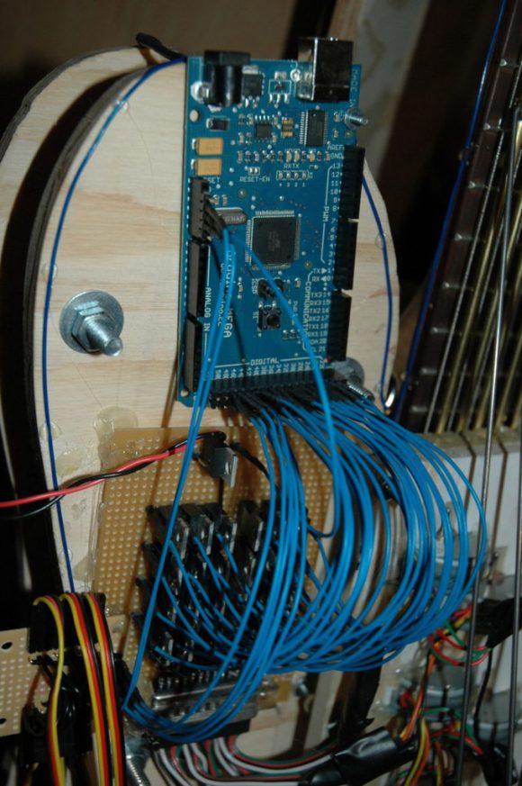 arduino_circuit
