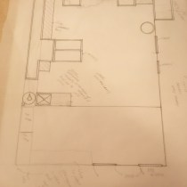 Original Architecture Sketch J.Frisch