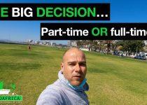 The big decision 5410Africa thumbnail