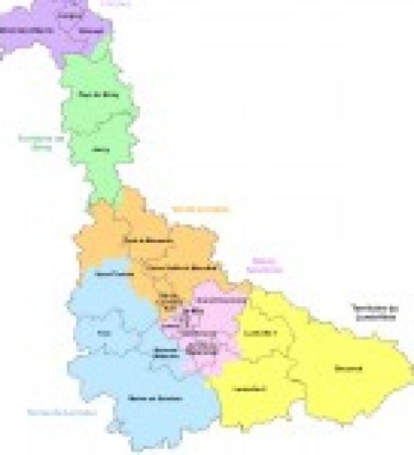 carte-des-6-territoires
