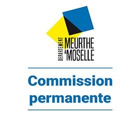 Commission Permanente - Mai 2021