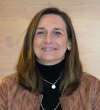 Sylvie Balon