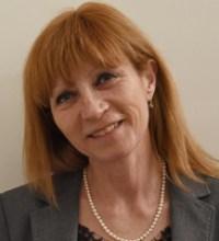 Sylvie Crunchant