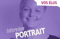 Interview-portrait de VBL