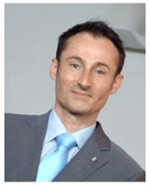 Pierre Baumann