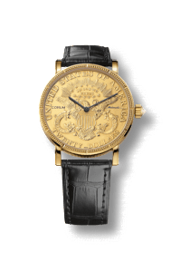 watch-repair-swiss-coin-nyc-after-sale-service