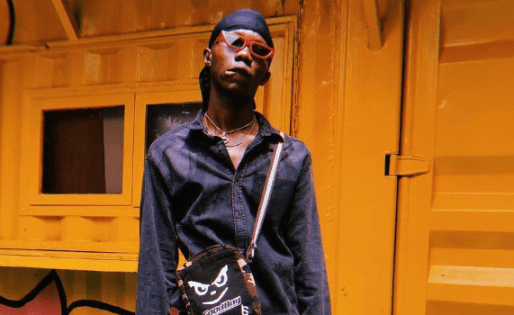BlaqBonez Biography, Age, Wiki, Career, Family, Net Worth, Instagram & Twitter
