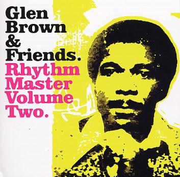 brown_glenb_rhythmmas_102b