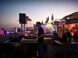 florida_beach_private_beach_club_beach_party_in_nice_france