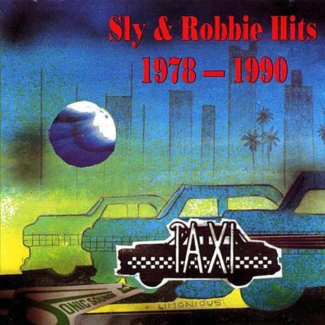 sly-robbie-hits-1978-1990