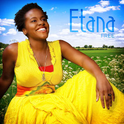etana-free-2012