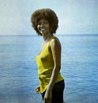 Marcia-Griffiths-2
