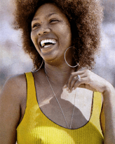 Marcia-Griffiths-3