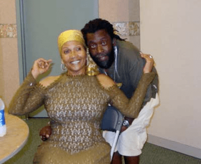 Marcia-Griffiths-4