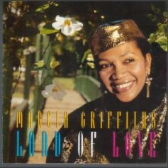 marcia-griffiths-land-of-love-1996