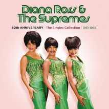diana-ross_supremes_50th-anniversary
