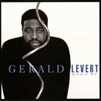 I'd Give Anything,  Gerald Levert