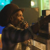 London Sound System Roll Call feat: JAH SHAKA SOUND SYSTEM