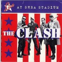 The Clash ✰ Rude boy ✰ Gun talk