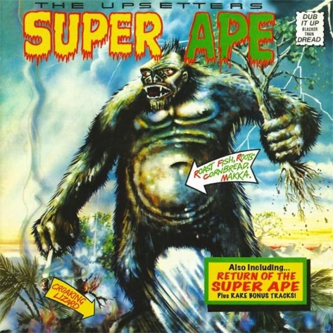The Upsetters Super Ape plus Return Of The Super Ape 2012.jpeg