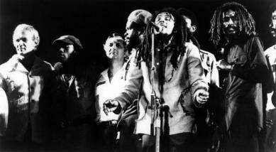 bob-marley-one-love-peace-concert