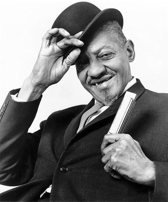sonny-boy-williamson-featured