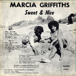 Marcia-Griffiths-Play-Me-Sweet-And-Nice