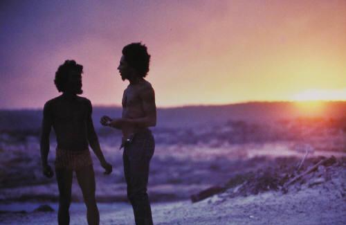 esther_anderson_countryman_meets_reggaeman_hellshire_beach_1973_pr_2441_41