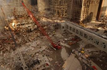 WTC_Overview5-1024x671