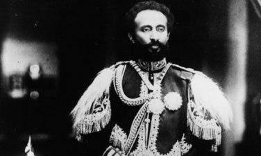 Haile-Selassie-007