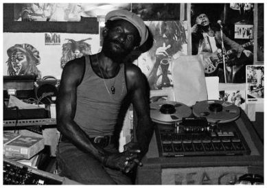 lee perry 6