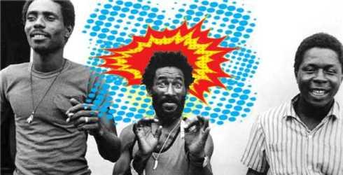 lee-scratch-perry-the-heptones-1976-Boom-1