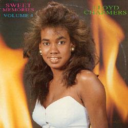 Lloyd-Charmers-Sweet-Memories-Volume-4