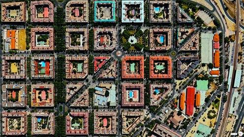 satellite-aerial-photos-of-earth-17