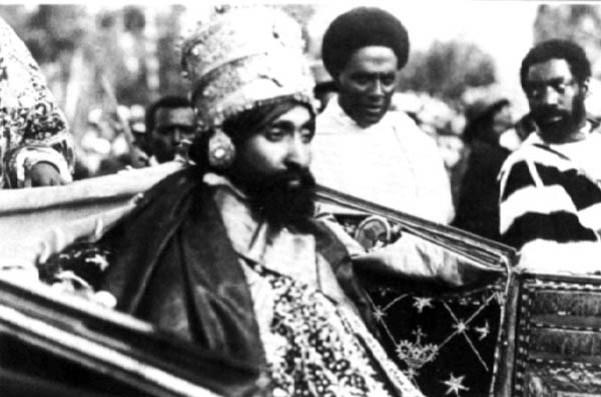 Haile_Selassie_G_0012